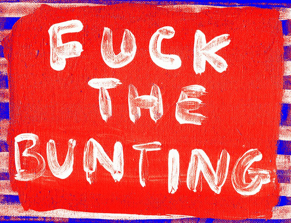 fuckthebuntingcolour copy