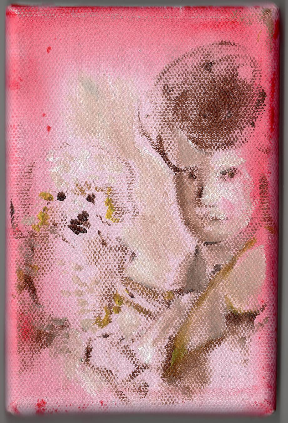 minaturepoodle&lady_lowres